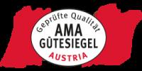 Herzog Großhandel AMA Gütesiegel