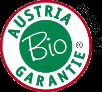 Großhandel Herzog Austria Bio Garantie Siegel